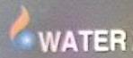 深圳市水源净水设备有限公司 最新采购和商业信息