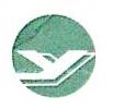 平远汽车运输有限公司 最新采购和商业信息
