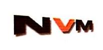 新视界文化传媒有限公司 最新采购和商业信息