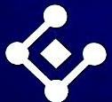 云南盐化股份有限公司云南营销公司 最新采购和商业信息