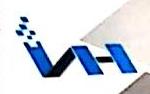 广州联颢通信科技有限公司 最新采购和商业信息