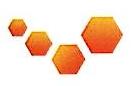 广州华实新材料科技有限公司 最新采购和商业信息