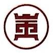 北京中金信华投资管理有限公司 最新采购和商业信息