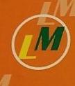 齐齐哈尔市隆美经贸有限公司 最新采购和商业信息