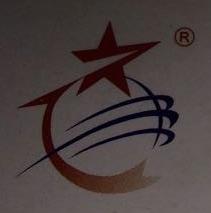 佛山市彩暖星木业有限公司 最新采购和商业信息