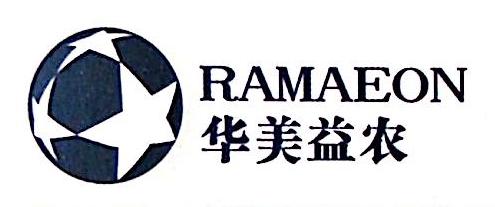 哈尔滨华美益农生物科技有限公司 最新采购和商业信息