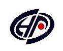 漳州市恒发汽车贸易有限公司 最新采购和商业信息