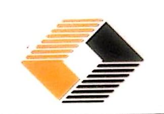 江西贝建工程技术有限公司 最新采购和商业信息