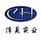 上海淳昊实业有限公司 最新采购和商业信息