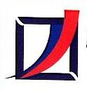 厦门信泽隆进出口贸易有限公司 最新采购和商业信息