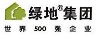 沈阳辰宇建设集团有限责任公司 最新采购和商业信息