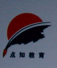 北京文典图书发行中心 最新采购和商业信息