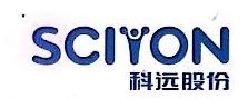 南京科远驱动技术有限公司