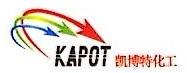 昆山凯博特化工有限公司 最新采购和商业信息