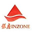济南银座商城有限责任公司 最新采购和商业信息