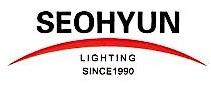 惠阳瑞炫工业有限公司 最新采购和商业信息