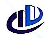 深圳市宏利达金属有限公司 最新采购和商业信息