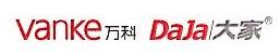 杭州万科大家房地产开发有限公司 最新采购和商业信息