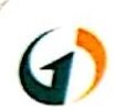 四川嘉晨电气有限公司 最新采购和商业信息