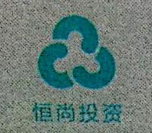 深圳市恒尚投资发展有限公司