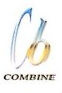 深圳康博森电子科技有限公司 最新采购和商业信息