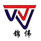 宁波锦伟紧固件集团有限公司 最新采购和商业信息