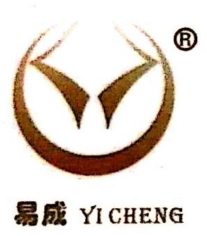 江西易成防水工程有限公司 最新采购和商业信息