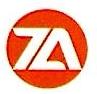 青岛冠杰贷电子商务有限公司 最新采购和商业信息