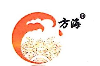方正县方海米业有限责任公司 最新采购和商业信息
