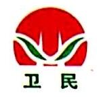 江苏卫民药房连锁有限公司 最新采购和商业信息