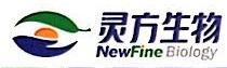重庆灵方生物技术有限公司 最新采购和商业信息