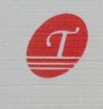 成都泰润科技有限责任公司 最新采购和商业信息