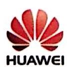 江苏理想信息科技有限公司 最新采购和商业信息