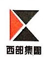 上海普陀大楼物业有限公司 最新采购和商业信息