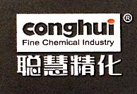 台州市聪慧精细化工有限公司 最新采购和商业信息