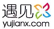 上海酷尊信息科技有限公司