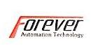 苏州弗尔沃自动化设备科技有限公司 最新采购和商业信息