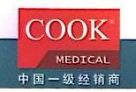 深圳市瑞康来医疗器械有限公司 最新采购和商业信息