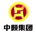 北京时代镓铭投资有限公司(开业) 最新采购和商业信息