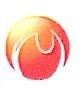 四川总领物流有限公司 最新采购和商业信息