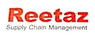 瑞达臻供应链管理(北京)有限公司 最新采购和商业信息