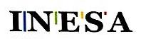 上海宝通汎球电子有限公司 最新采购和商业信息