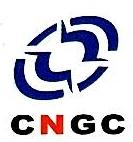 宜宾川安高科农药有限责任公司 最新采购和商业信息