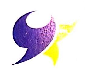南通月星家具制造有限公司 最新采购和商业信息