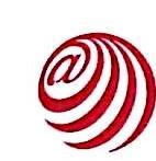 深圳市澳华美亚因私出入境服务有限公司 最新采购和商业信息