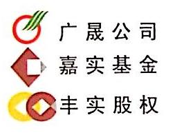 广东金晟丰投资管理有限公司