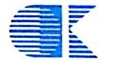 南京欧凯自动化有限公司 最新采购和商业信息