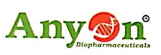 合肥科久盛生物医药有限公司 最新采购和商业信息
