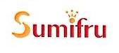 南京宜多果蔬有限公司 最新采购和商业信息