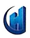泰州慧钢网电子商务有限公司